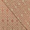 Ткань для штор 536139, фото 3
