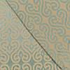 Ткань для штор 536139, фото 4