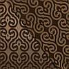 Ткань для штор 536139, фото 6