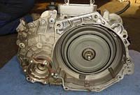 АКПП ( КПП автоматическая ) DSG MSUSkoda SuperB 2.0tdi 16V2013-DSG MSU, 02E301103G (мотор CFGB)