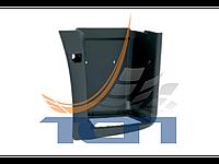Подножка нижняя правая (возможна установка на EuroStar) IVECO EUROTECH T220009 ТСП