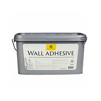Клей для стеклохолста и обоев Kolorit Wall Adhesive