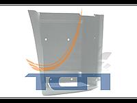 Подножка нижняя правая IVECO EUROTECH T220003 ТСП