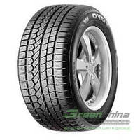 Зимняя шина TOYO Open Country W/T 245/45R18 100H