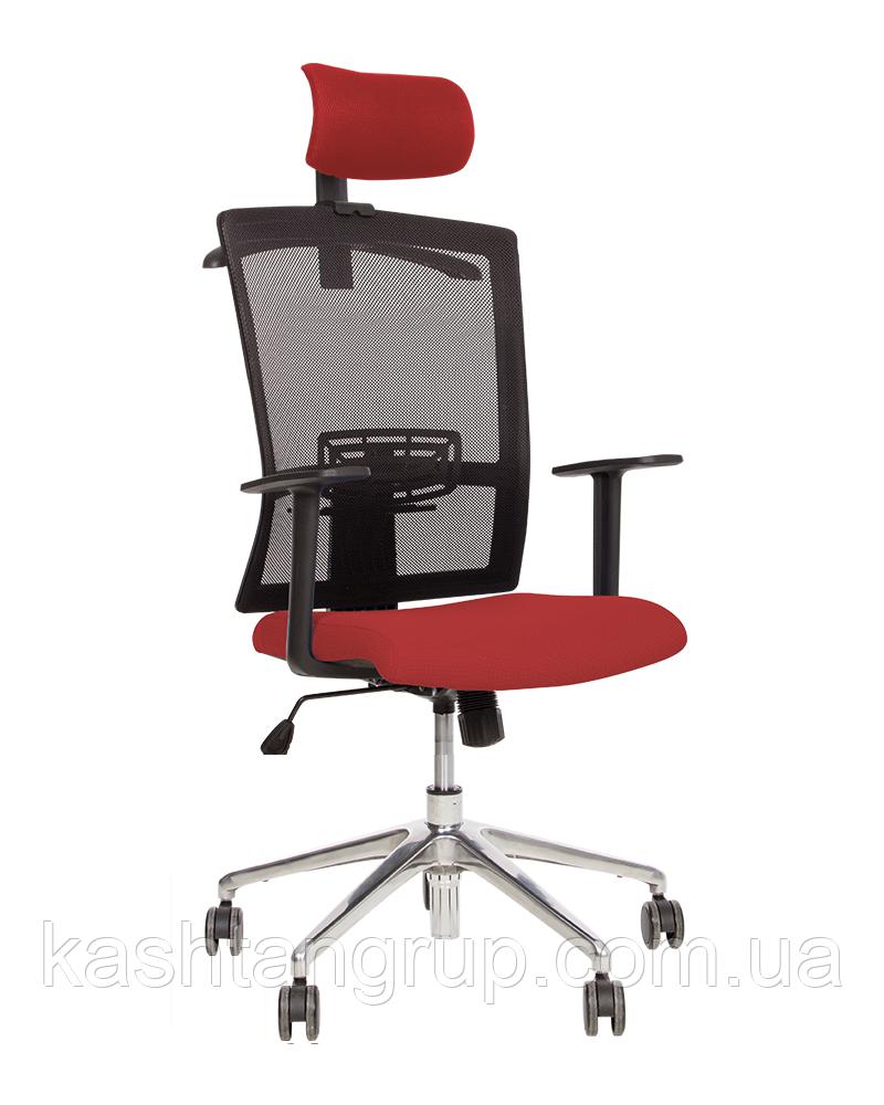 Кресло STILO HR SFB AL32