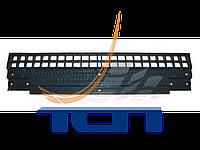 Ступенька бампера IVECO EUROTECH/EUROSTAR T220015 ТСП