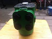 Насос Дозатор 500 (Гидроруль) МТЗ-80, ЮМЗ-6, Т-16, Т-25, Т-40, Т-150,ДТ-75, ХТЗ