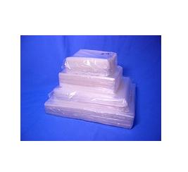 Пакет полипропиленовый с липкой лентой 260x420 (1000шт)