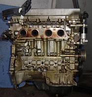 Двигатель 4ZZ-FE 71кВт без навесногоToyota Auris 1.4 16V2006-2012