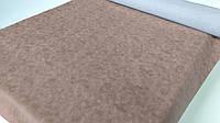 Мебельная ткань Торро 02