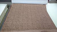 Мебельная штучная замна термо ткань для обивки Торро 2