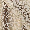 Ткань для штор 536098, фото 5