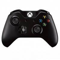Геймпад Microsoft Xbox One Wireless Controller