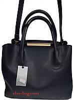 Хит сезона женская сумочка-шопер