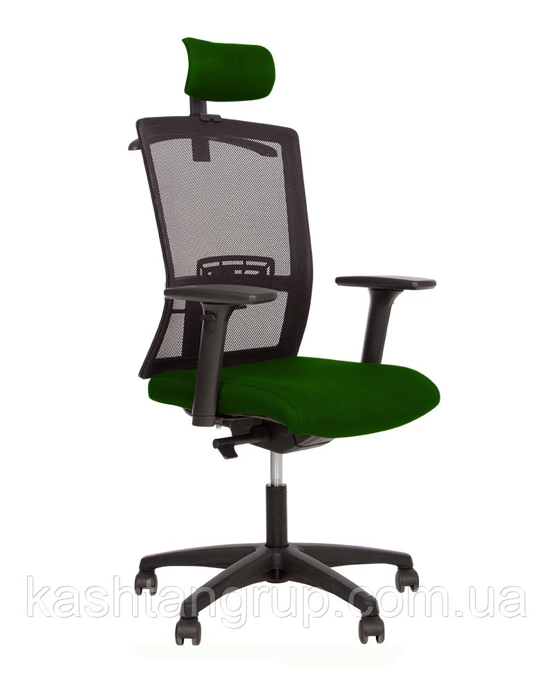 Кресло STILO R HR SFB PL64