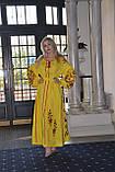Дизайнерськa сукня, фото 2