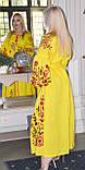 Дизайнерськa сукня, фото 3