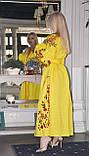 Дизайнерськa сукня, фото 4