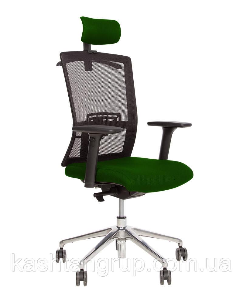 Кресло STILO R HR SFB AL32