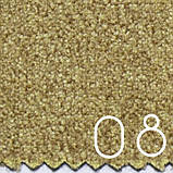 Обивочная ткань для мебели мебтекс Оскар 08, фото 2