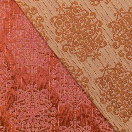 Ткань для штор 536061