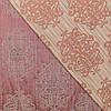 Ткань для штор 536061, фото 2