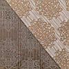 Ткань для штор 536061, фото 4
