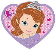 Принцесса София 42 Вафельная картинка