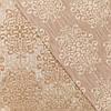 Ткань для штор 536061, фото 5