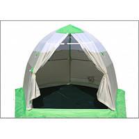 Зимняя палатка ЛОТОС «LOTOS 3», фото 1