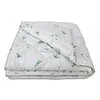 """Одеяло ТЕП """"Bamboo New"""" 150х210 см"""