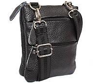 Кожаная мужская сумка 140000, фото 1