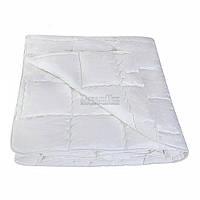 """Одеяло ТЕП """"Bamboo"""" 200х205 см"""