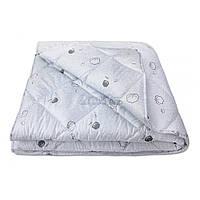 """Одеяло ТЕП """"Cotton"""" 150х210 см"""
