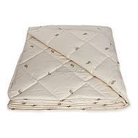 """Одеяло ТЕП """"Sahara"""" 200х210 см"""