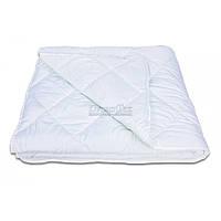 """Одеяло ТЕП """"White Collection"""" 150х210 см"""