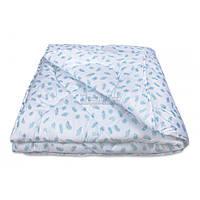 """Одеяло ТЕП """"Airy Fluff"""" 150х210 см"""