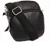 Кожаная мужская сумка 140006, фото 1