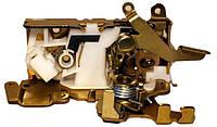 Замок двери Mercedes Sprinter механизм торцевой передний правый 9017201135