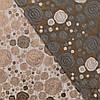 Ткань для штор 536062, фото 4