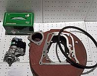 Комплект переоборудования под Стартер МТЗ-80 Д-240