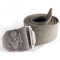 Ремень брючной Army Belt Helikon-tex (оливковый)