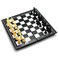 Шахматы магнитные (26х26х2 см)