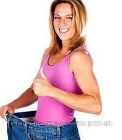 Как рассчитать свой идеальный вес?