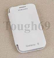 Dilux - Чехол - книжка  Samsung i9070 Galaxy S Advance