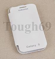 Dilux - Чохол - книжка Samsung i9070 Galaxy S Advance