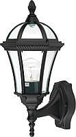 Уличный фонарь LL 1561S Real I
