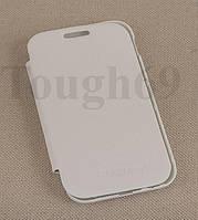 Dilux - Чехол - книжка Samsung Galaxy Ace Plus S7500