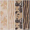 Ткань для штор 536010, фото 3