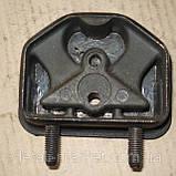 Подушка двигателя правая Ланос 1.4, фото 2